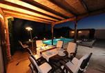 Location vacances Felanitx - Es Passarell-3