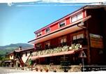 Location vacances Ruente - Casa Lucas-2