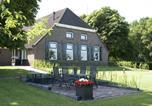 Location vacances Dalfsen - Hof Van Lenthe-2