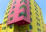 Hôtel Lima - Hotel La Primacia