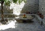 Location vacances Archanes - Villa Helidona-2