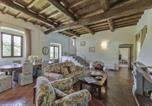 Location vacances Vaglia - Villa Sorte 13-1