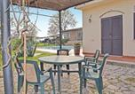 Location vacances Tarano - Apartment Collevecchio (Ri) 17-2