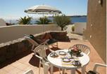 Location vacances Fasnia - Apartamentos Alegro-3