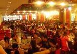 Hôtel 广州市 - Guangzhou Shangjiuwan Hotel-2