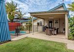 Location vacances Coolum Beach - Surf Club House, Pet Friendly, Sunshine Coast, Holiday House, Marcoola-2