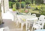 Location vacances Maxou - Holiday home Le Roussel-2