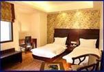 Hôtel Ghaziabad - Xs Residency-2