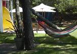 Location vacances San Clemente del Tuyú - Alterra Pinamar-2