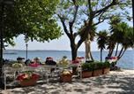 Location vacances Trevignano Romano - Apartment Trevignano Romano Xciii-3