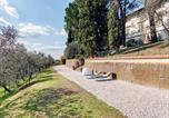 Location vacances Castelfiorentino - Locazione turistica Appartamento A-3