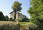 Hôtel Caprarola - Di Sutri Guest House-1