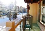 Location vacances Sandy - Eagle Springs West #104-1