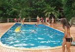 Location vacances Santa Teresa - Rancho Lua Grande-1