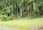 Location vacances Wallersheim - Eifelpark Gerolstein-4