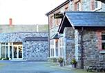 Hôtel Athboy - The Lawrence