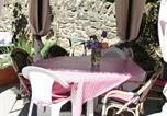 Location vacances La Baume-de-Transit - Chez Nanou-2