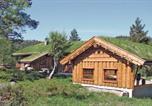 Location vacances Ulefoss - Holiday home Drangedal Gautefallheia-4
