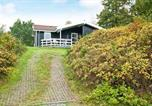 Location vacances Børkop - Three-Bedroom Holiday home in Børkop 16-2