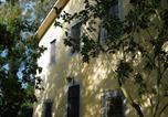 Hôtel Civita Castellana - Vallelunga Guesthouse-3