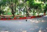 Location vacances Vadodara - Misriote Farm-2