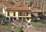 Location vacances Lena - El Ferreiru Ii-1