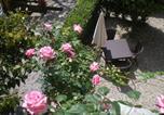 Location vacances Camogli - Soffio Di Mare-3