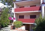 Location vacances Battipaglia - Casa Gioconda-3