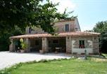 Location vacances Tavullia - Casamare Gabicce-1