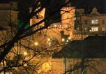Location vacances Potsdam - Bett-Point Am Rathaus-3