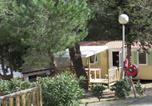 Location vacances Agde - La Pinede-1