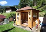 Location vacances Zellberg - Farm Stay Anita.4-1