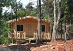 Camping Madikeri - Aclat Meadows, Sakleshpur-2
