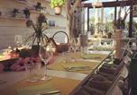 Location vacances Misterbianco - Fontanarossa Rooms-2