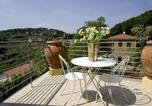 Location vacances Lamporecchio - Relais Montefiore Iii Vinci-1