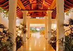 Location vacances Sam Roi Yot - Santipura Residences Hua Hin by Variety Hotels-2