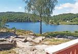 Location vacances Mandal - Apartment Mandal Harkmarksveien-1