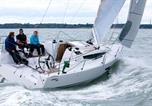 Location vacances Toscolano-Maderno - Garda Yachting Charter-3