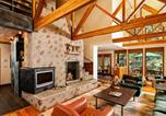 Location vacances Snowmass Village - Teague Designed Home on Waters Avenue-2