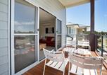 Location vacances Cowes - Fairway Views Cowes Phillip Island-1