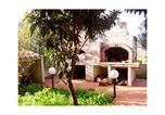 Location vacances Villa San Pietro - House Sabrina-3