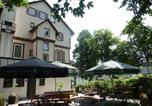 Hôtel Loßburg - Hotel Gasthof König Karl-3