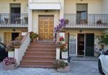 Location vacances Camerano - Corbezzolo Apartment-4