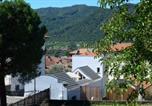 Location vacances Calolziocorte - Picobello Zimmer & Atelier-4