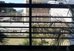 Location vacances Rishikesh - Krishna Ganga-4