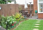 Location vacances Great Baddow - Chancellor Park Holiday Let-2