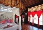Location vacances Ko Phayam - The Moken Eco Village-3