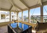 Location vacances Santa Rosa Beach - Seaside Penthouse B - The Sweet Escape-2