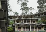 Hôtel Kitulgala - Punsisi Rest-1