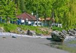 Camping Autriche - Aktiv Camping Prutz-1